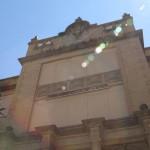 Dallas-20120910-084623-018