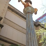 Dallas-20120910-084924-039