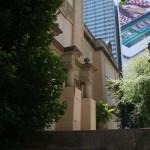 Dallas-20120910-085932-094