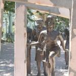 Dallas-20120910-090648-125