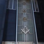 Dallas-20120910-091645-131