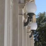 Dallas-20120910-092905-223