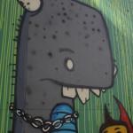 20121110-083735-Austin-Mural-012