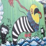 20121110-083914-Austin-Mural-024