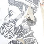 20121110-084029-Austin-Mural-031