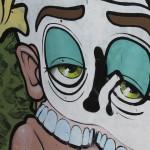 20121110-084048-Austin-Mural-035