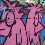 20121110-084441-Austin-Mural-054
