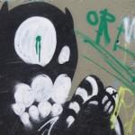 20121110-084520-Austin-Mural-060