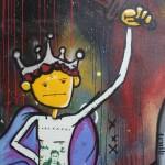20121110-084533-Austin-Mural-061