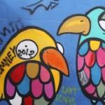 20121110-084646-Austin-Mural-065