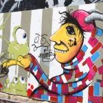 20121110-084655-Austin-Mural-066