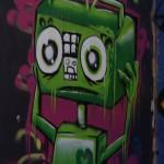 20121110-085120-Austin-Mural-080