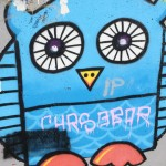 20121110-085316-Austin-Mural-092