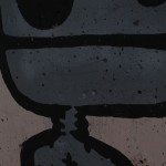 20121110-085323-Austin-Mural-093
