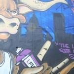 20121110-085850-Austin-Mural-117